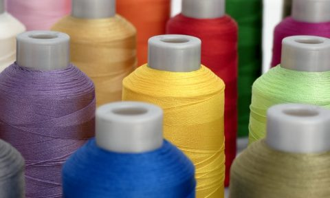 What are textile mills? Venubi Marketplace