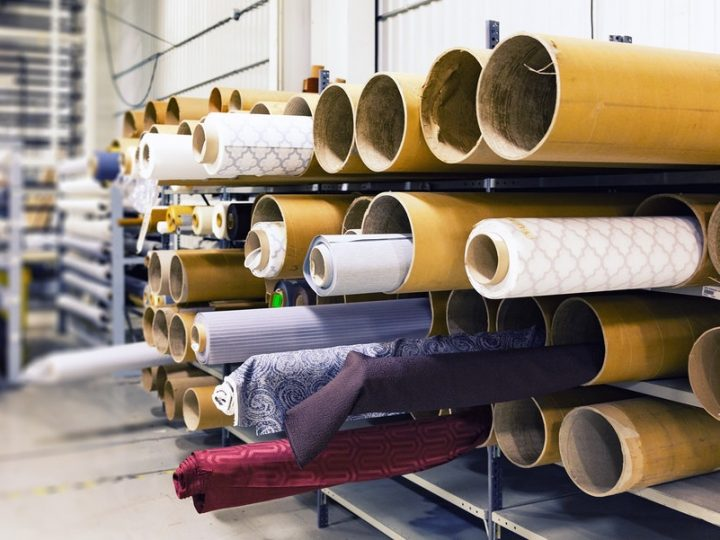 What is reshoring?